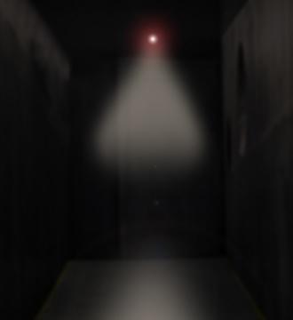 korytarzowy